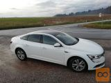 Renault Talisman Talisman Energy dCi 130 Business FULL