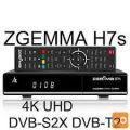 ZGEMMA H7S