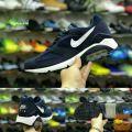 Nike,air,max,180 41-46