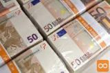 financnapomoc90@gmail.com  1000 evrov do 700.000 evrov