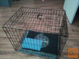 Prodam hišni pasji boks