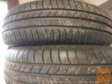 Rabljeni letni pnevmatiki 165/65r15 - Cena za 2kom
