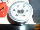 Nissan micra oljni filter