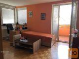 Oplotnica Oplotnica grajska c.21 3-sobno 75,91 m2