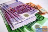 Hitro posojilo s 1000 € do 500 000 000 € v 48 urah
