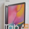 NOVA (še neuporabljena) TABLICA Samsung Galaxy Tab A