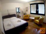 Vič-Rudnik Trnovo 2-sobno 64,40 m2