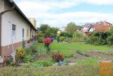 Kamnik Vrstna 86,30 m2