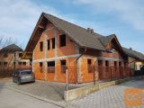 Komenda Komenda Lahovče Dvostanovanjska 116,10 m2