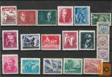 Jugoslavija 1950-1951