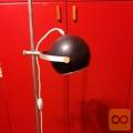Stoječa svetilka, 80 eur