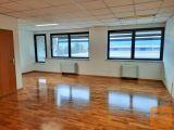 Šempeter Vrtojba Vrtojba pisarna 39,93 m2