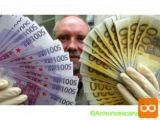 Finančno in investicijsko posojilo 100% zajamčeno