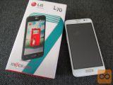 pametni telefon LG L70