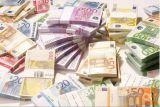 Brezplačno dam 500.000 evrov