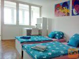 LJ-Center Vodmat Potrčeva 2-6 2-sobno 55 m2